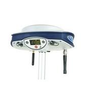 Ashtech ProMark 800 GNSS Receiver