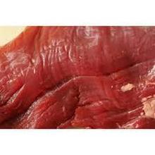 BONELESS Frozen Beef Cuts in Excellent Quality