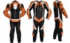 leather motorcycle suit cheap leather suits leather motorcycle racing s