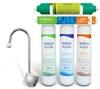 Undersink Alkaline 4 stage water purifier
