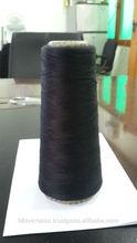 100% Acrylic Dyed Yarn, High Bulk