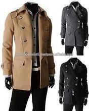 Long Coats,latest design long coat,ladies long coat design GI_7592