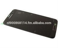 Samsung Galaxy S5 G900F, Gold, GH97-15959D, 100% Genuine Original New LCD Display Touch Digitizer Screen