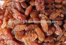 Pakistani Kishmish , kishmis , Raisin , Black Corinth or Zante currant , Dried raisins price for importers