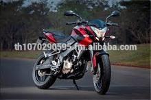 2014 MSX125 50-125CC MINI MOTORCYCLE FROTN DISC BRAKE SMALL MONKEY dirt bike