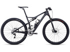 bicycle Epic Expert Carbon 29 2014