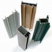 Decoration walls with aluminum trim,aluminum floor trim Saudi Arabia
