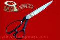 Taylor tijeras de corte de tela tijeras/tijeras de corte y confección/tijeras del hogar