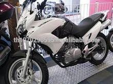2014 hong li MSX125cc dirt bike mini motorcycle SMALL MONKEY