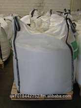 Bulk Washing Powder Detergent Biological for Laundry Washing Machines