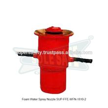 Foam Water Spray Nozzle ( SUP-FFE-WFN-1810-2 )