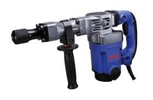 Hammer Drill Drill Type and 220V Rated Voltage bosch power tools