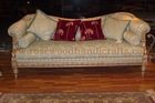 Wooden Sofa Set , Rosewood Craved Sofa Set, Wooden Carved Sofa Set
