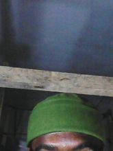 Islamic Kufi Caps
