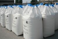 Sodium Carbonate/Soda ash dense& light