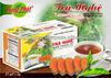 Tumeric Herbal Tea