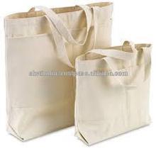 wholesale plain canvas tote bags