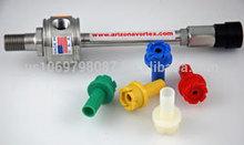 Vortex Tube Application Development kit