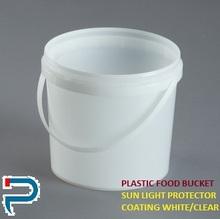biodegradables de contenedores de alimentos