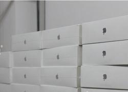HOT SELLING For Apple iPad 3 Wi-Fi+Cellular+4G LTE 16GB 32GB 64GB-UNLOCKED