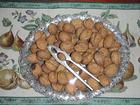 New crop walnut in shell