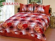 china bedsheet