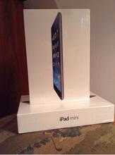 Sale For Apple iPad mini Wi-Fi+Cellular 16GB 32GB 64GB-New-Original-Unlocked