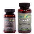 Innerzyme vitamin k 2, mk- 7,300 mcg