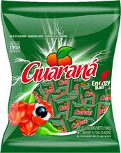 Guarana Candy