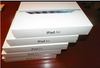 Genuine For Apple iPad Air Wi-Fi + Cellular with 3G/LTE 4G 16/32/64/128 GB, 1 GB RAM DDR3