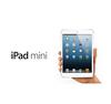 Special Offer For Apple iPad mini 2 16GB 32GB 64GB 128GB-NEW-ORIGINAL-UNLOCKED