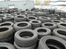 8.25-20 as michelin quality heavy truck tyre