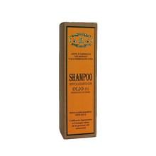 Oil Shampoo 31 by Antica Farmacia dei Monaci Vallombrosani