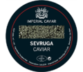 Caviar beluga, reserva beluga, oscietra ouro, oscietra real
