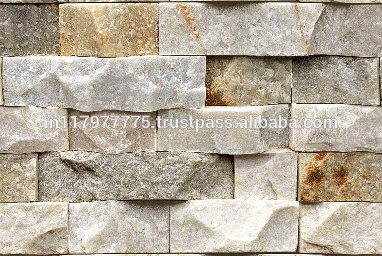 Elevation Wall Tiles 30 45 Buy Wall Tiles Elevation India Exterior Elevatio