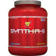 BSN Sports Nutrition Supplements