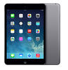 Sale For Apple iPad mini 2 16GB 32GB 64GB 128GB-NEW-ORIGINAL-UNLOCKED