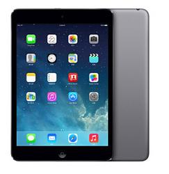 Sale For Apple iPad mini 2 16GB 32GB 64GB 128GB-NEW-ORIGINAL-UNLOCKED
