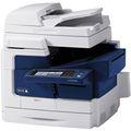 'price slash' brand new xerox colorqube 8900/x 8900x cor impressora multifunções