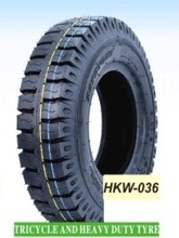 4.00-8 three wheeler tire (QUALITY BETTER THAN BAJAJ TIRE, MRF TIRE)