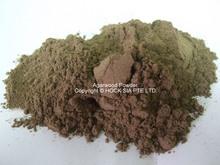 Cambodia Wild Gaharu / Aloeswood / Agarwood Powder