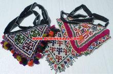 Kanta,fashionable,spain,beadwork,nomad,ethnic,portugal,bag/1966