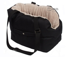Teddy Bear Cat/Dog Carrier
