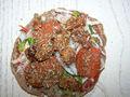 Bervin carnedevacuno halal pollo& pizzas saludable
