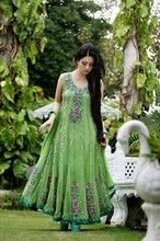 GI _8159 Beautifull Casual Dress With Awesome Look For Slim Girls New Arrivals , Pakistani Latest Designs Casual Dresses,