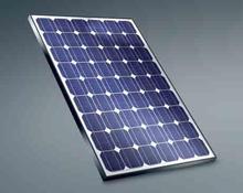 GH Solar