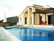 Pomos Panoramic Villa Cyprus