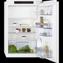 AEG Electrolux SKS 88840 C0 Refrigerator