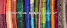 silk scarfs Fashion Pashmina Plain & beautifullDesign scarf and shawl, Stock 40 colors Wholesale Price,100% Pashmina GI_8425
