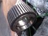 Pellet Mill Roller 550